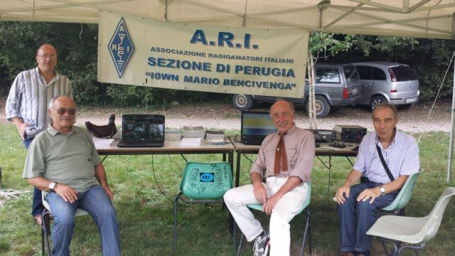 20140921meetingpc_perugia 1