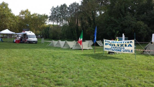 20140921meetingpc_perugia 7
