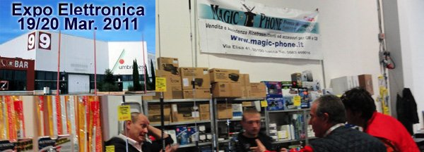 magic_phone-expo_2011