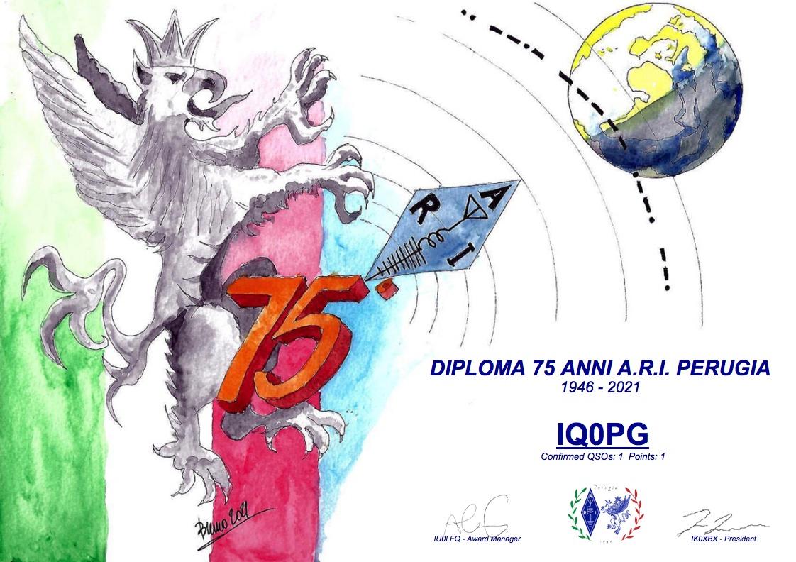 IQ0PG-Certificate.jpg